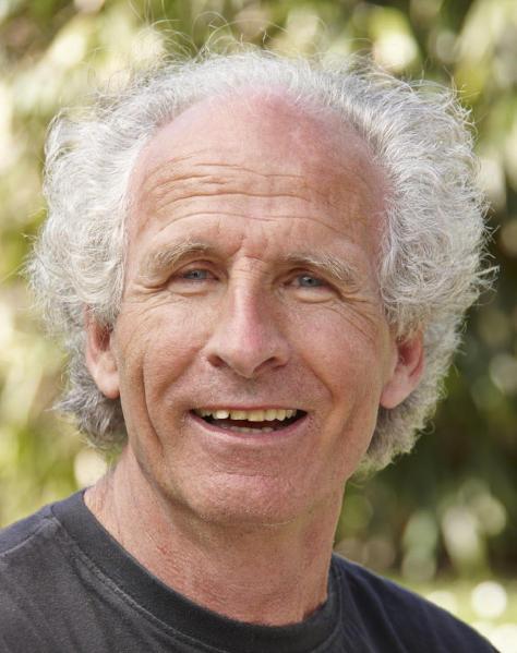 Bernard Bouheret